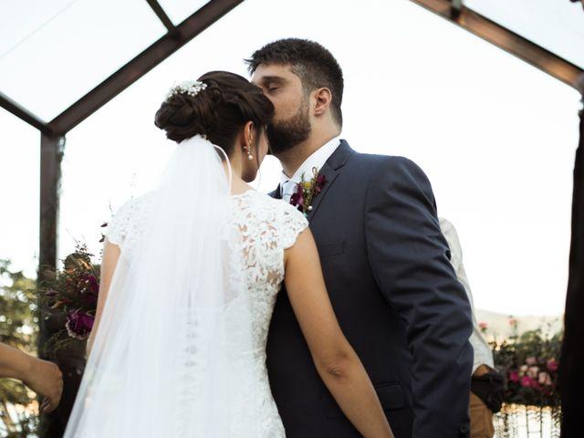 O casamento de Rafa e Carol em Bragança Paulista, São Paulo 51