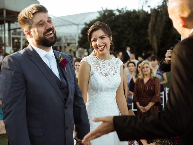 O casamento de Rafa e Carol em Bragança Paulista, São Paulo 52
