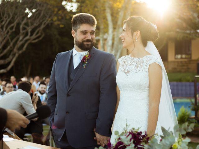 O casamento de Rafa e Carol em Bragança Paulista, São Paulo 53