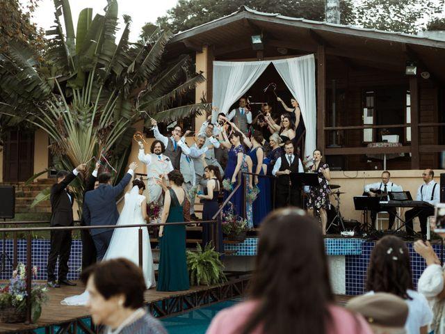 O casamento de Rafa e Carol em Bragança Paulista, São Paulo 56