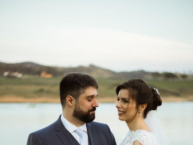 O casamento de Rafa e Carol em Bragança Paulista, São Paulo 58