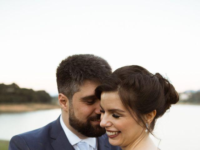 O casamento de Rafa e Carol em Bragança Paulista, São Paulo 60