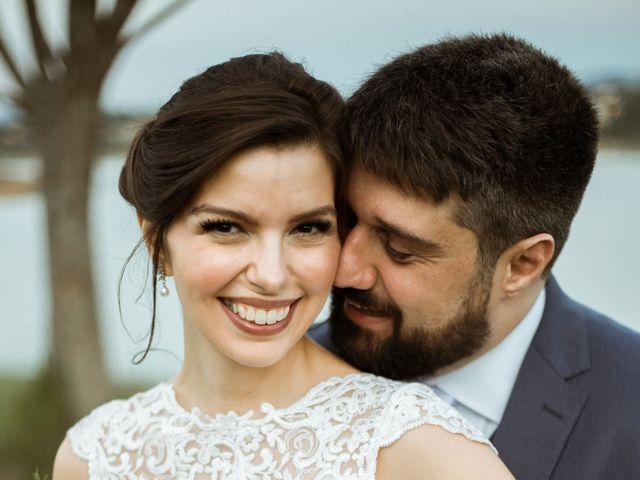 O casamento de Rafa e Carol em Bragança Paulista, São Paulo 63