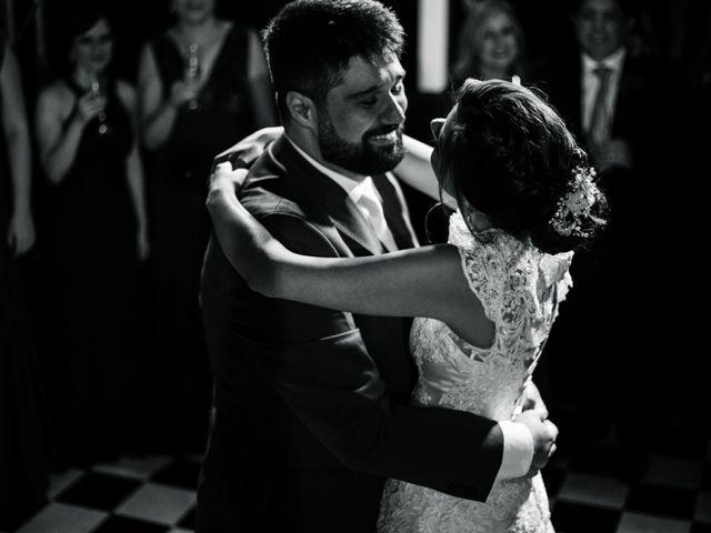 O casamento de Rafa e Carol em Bragança Paulista, São Paulo 64