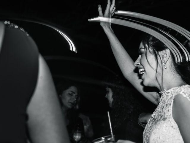O casamento de Rafa e Carol em Bragança Paulista, São Paulo 66