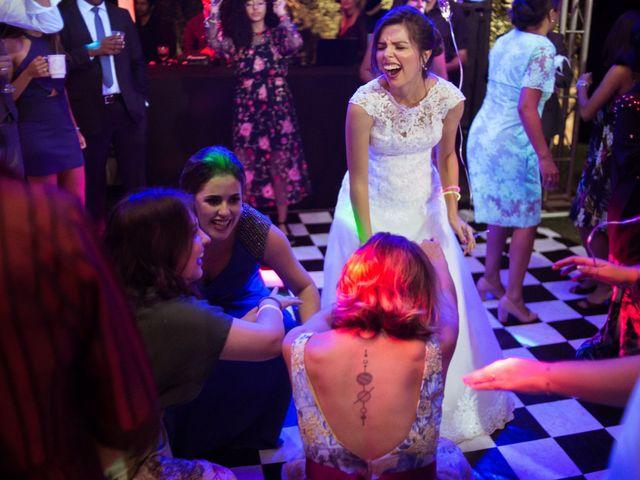 O casamento de Rafa e Carol em Bragança Paulista, São Paulo 72