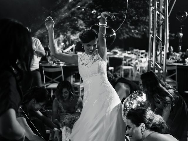 O casamento de Rafa e Carol em Bragança Paulista, São Paulo 74