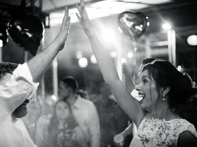 O casamento de Rafa e Carol em Bragança Paulista, São Paulo 77