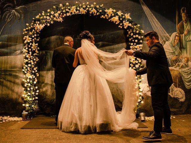 O casamento de Pedro e Yasmin em Rio de Janeiro, Rio de Janeiro 5