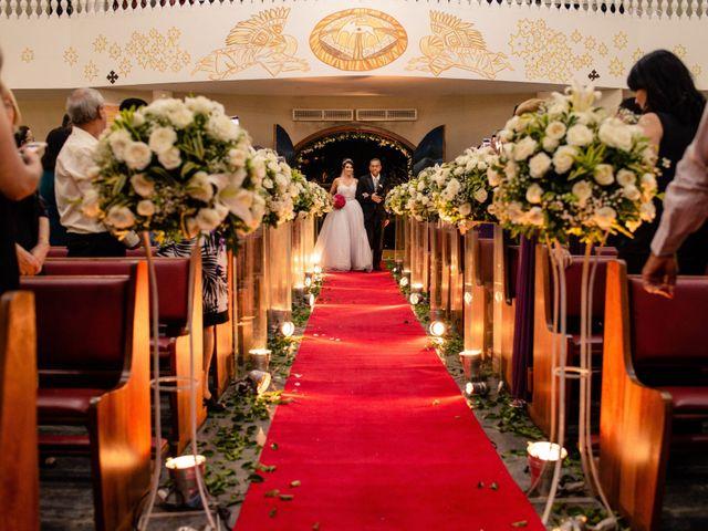 O casamento de Pedro e Yasmin em Rio de Janeiro, Rio de Janeiro 6