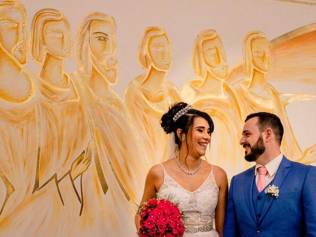 O casamento de Pedro e Yasmin em Rio de Janeiro, Rio de Janeiro 7