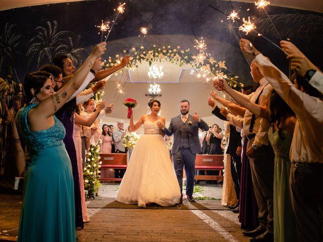 O casamento de Pedro e Yasmin em Rio de Janeiro, Rio de Janeiro 8
