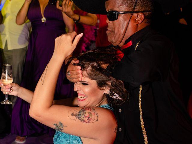 O casamento de Pedro e Yasmin em Rio de Janeiro, Rio de Janeiro 20