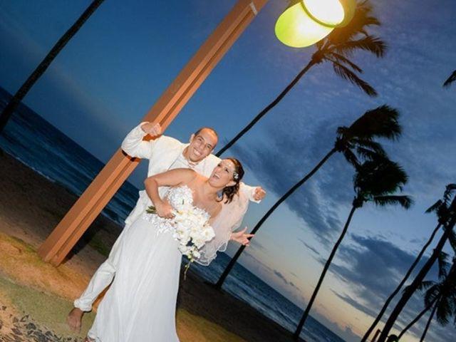 O casamento de Lívia Fernanda e José Alberto
