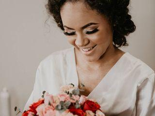 O casamento de Raquel e Adriano 2