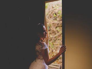 O casamento de Bruna e Daniel 2