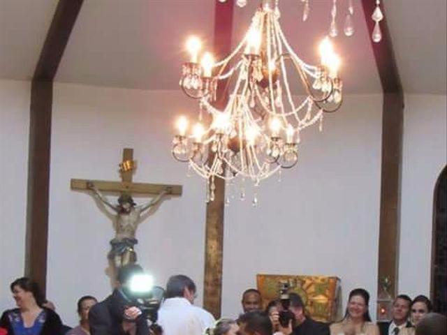 O casamento de Juliana e Carlos Eduardo em Maringá, Paraná 7