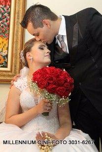 O casamento de Juliana e Carlos Eduardo em Maringá, Paraná 16