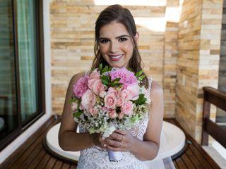 O casamento de Suzana e Rodrigo 3