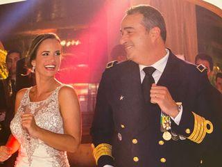 O casamento de Patricia  e Ricardo  2