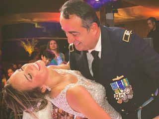 O casamento de Patricia  e Ricardo  3