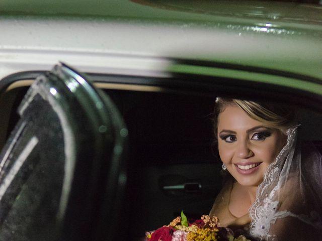 O casamento de Marcus e Shirley em Rio de Janeiro, Rio de Janeiro 27