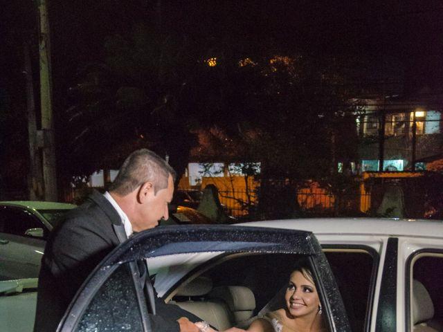 O casamento de Marcus e Shirley em Rio de Janeiro, Rio de Janeiro 28