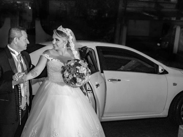 O casamento de Marcus e Shirley em Rio de Janeiro, Rio de Janeiro 29