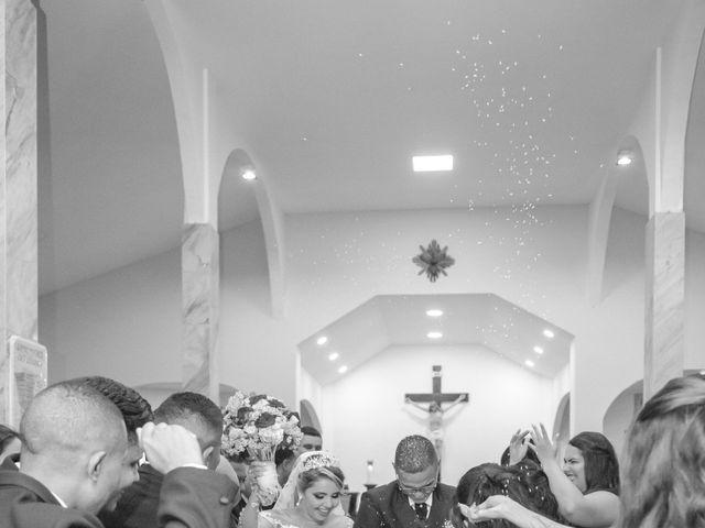 O casamento de Marcus e Shirley em Rio de Janeiro, Rio de Janeiro 36