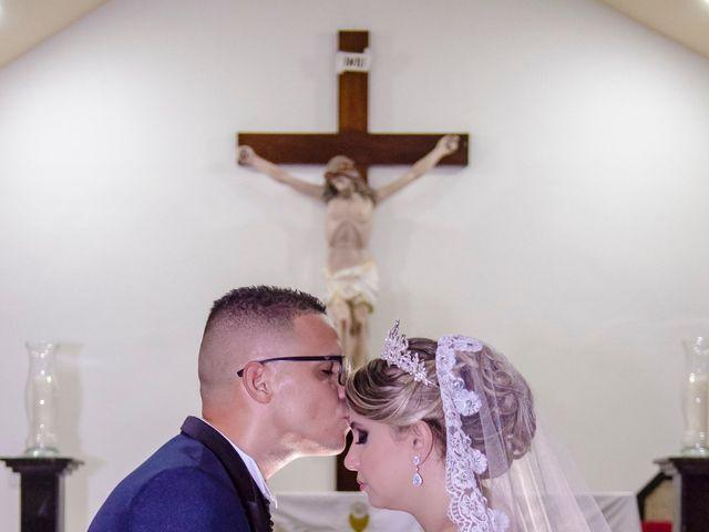 O casamento de Marcus e Shirley em Rio de Janeiro, Rio de Janeiro 39