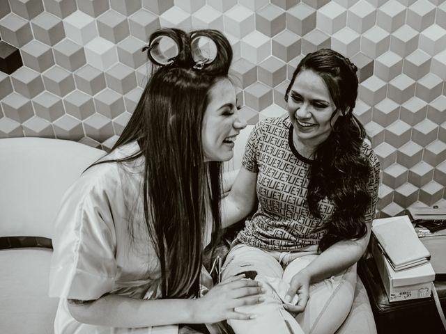 O casamento de David e Izabelle em Anápolis, Goiás 28