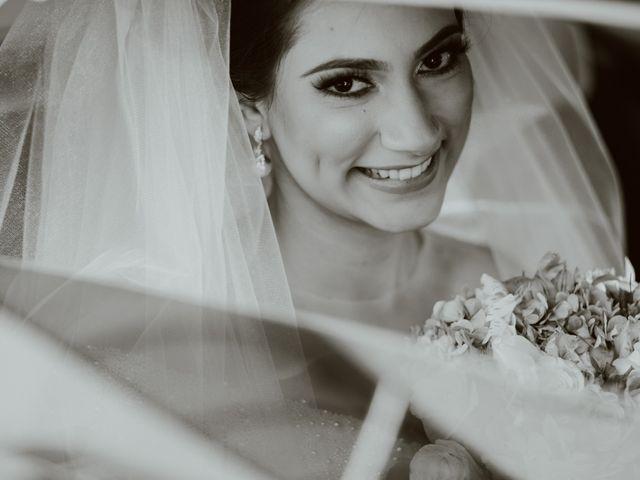 O casamento de David e Izabelle em Anápolis, Goiás 33
