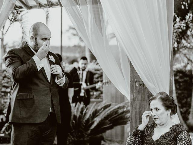 O casamento de David e Izabelle em Anápolis, Goiás 38