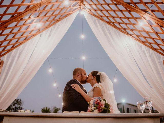 O casamento de David e Izabelle em Anápolis, Goiás 57