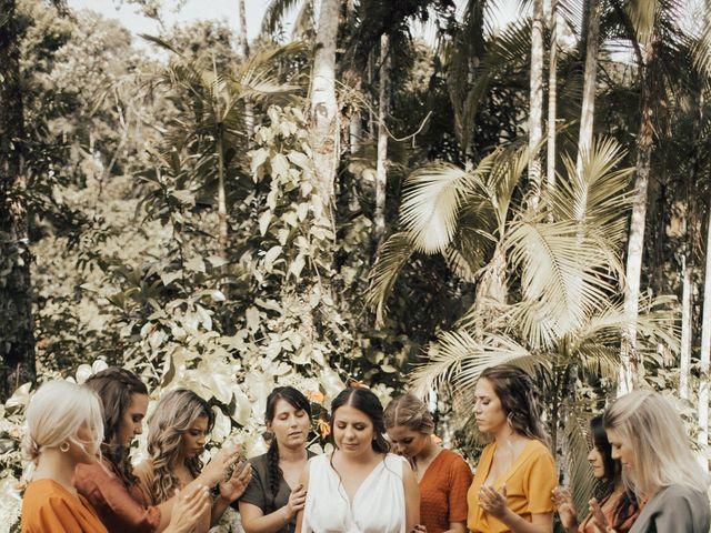 O casamento de Ygor e Amanda em Balneário Camboriú, Santa Catarina 18