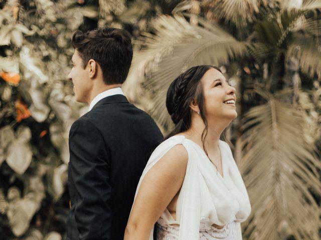 O casamento de Ygor e Amanda em Balneário Camboriú, Santa Catarina 21