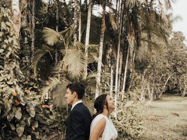 O casamento de Ygor e Amanda em Balneário Camboriú, Santa Catarina 23