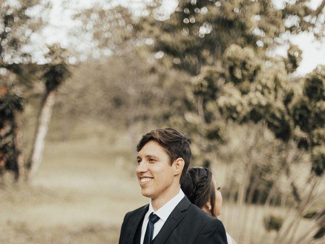 O casamento de Ygor e Amanda em Balneário Camboriú, Santa Catarina 27