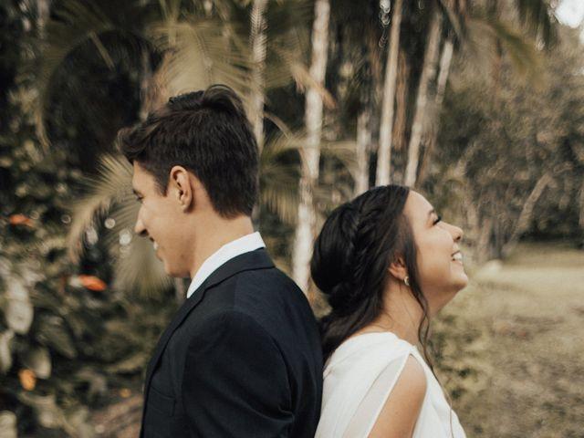 O casamento de Ygor e Amanda em Balneário Camboriú, Santa Catarina 28