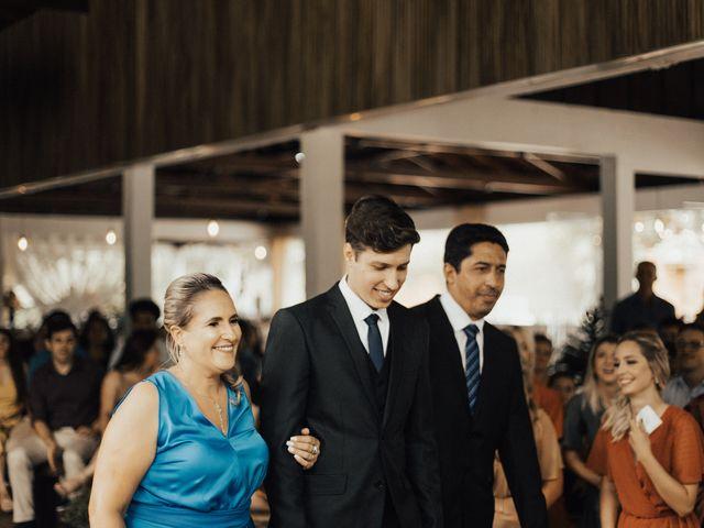 O casamento de Ygor e Amanda em Balneário Camboriú, Santa Catarina 34