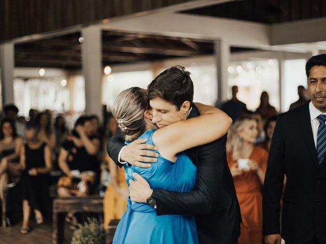 O casamento de Ygor e Amanda em Balneário Camboriú, Santa Catarina 35