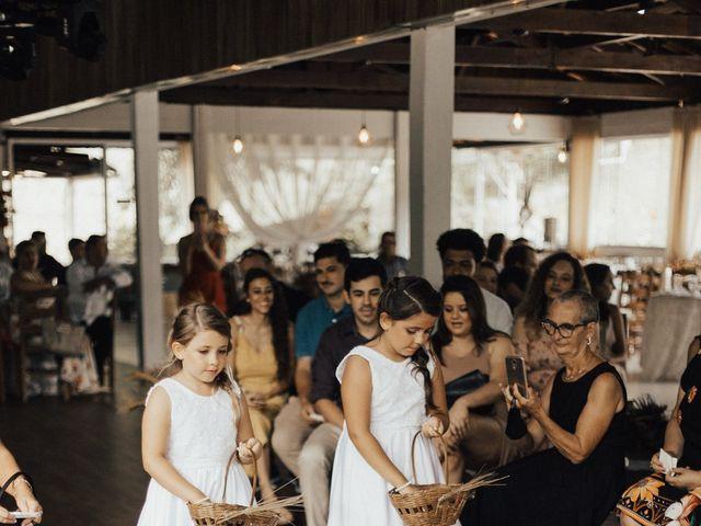 O casamento de Ygor e Amanda em Balneário Camboriú, Santa Catarina 37