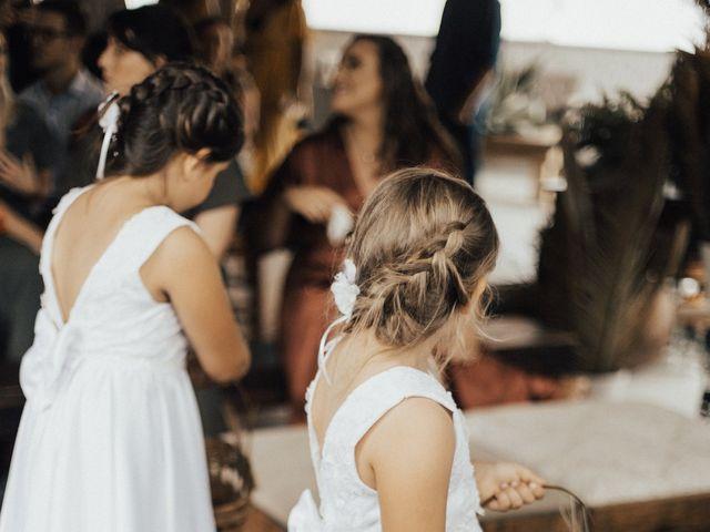 O casamento de Ygor e Amanda em Balneário Camboriú, Santa Catarina 38