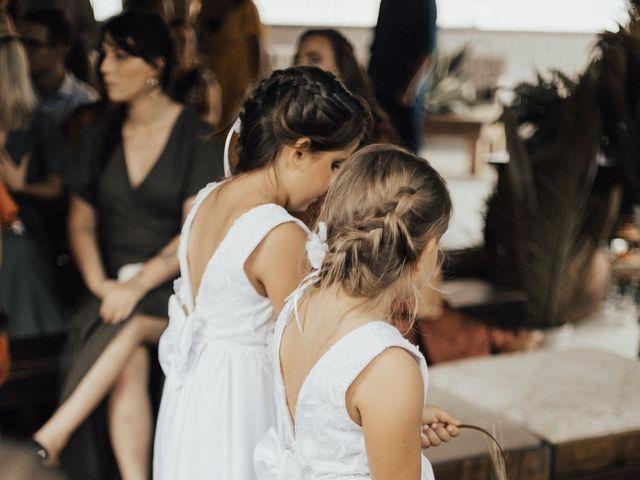 O casamento de Ygor e Amanda em Balneário Camboriú, Santa Catarina 39