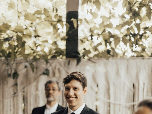 O casamento de Ygor e Amanda em Balneário Camboriú, Santa Catarina 40
