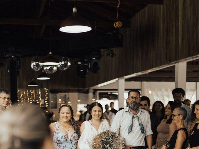 O casamento de Ygor e Amanda em Balneário Camboriú, Santa Catarina 41