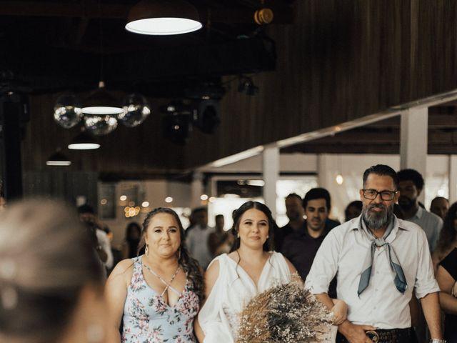 O casamento de Ygor e Amanda em Balneário Camboriú, Santa Catarina 42