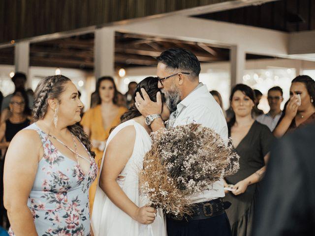 O casamento de Ygor e Amanda em Balneário Camboriú, Santa Catarina 43