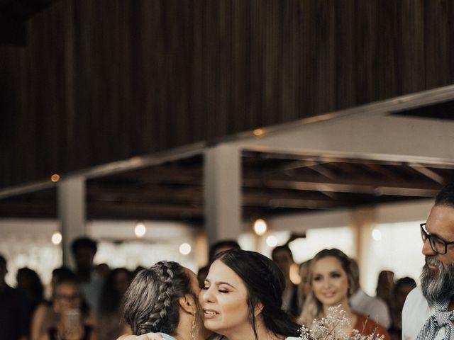 O casamento de Ygor e Amanda em Balneário Camboriú, Santa Catarina 44
