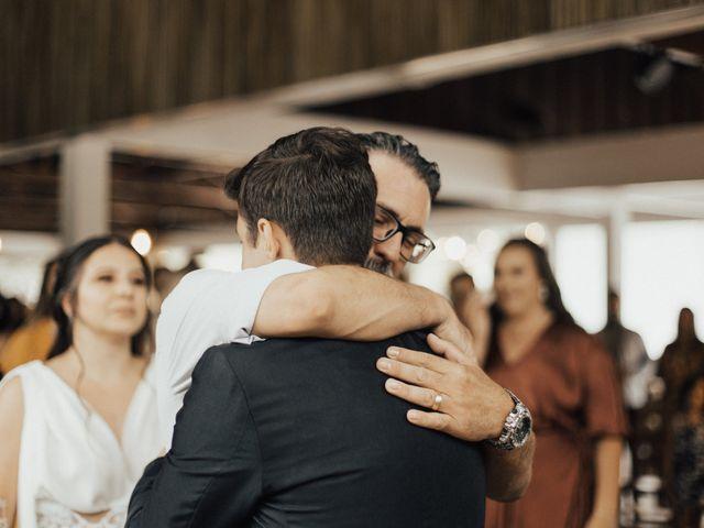 O casamento de Ygor e Amanda em Balneário Camboriú, Santa Catarina 45
